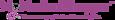 MyMedicalShopper's company profile