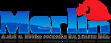 Mymerlin's Company logo