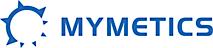 Mymetics's Company logo