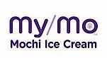 MyMo Mochi Ice Cream's Company logo