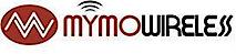 Mymo Wireless's Company logo