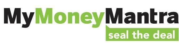 MyMoneyMantra Competitors, Revenue and Employees - Owler