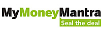 MyMoneyMantra's Company logo