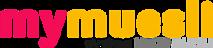 Mymuesli's Company logo