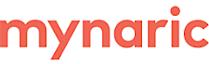 Mynaric's Company logo