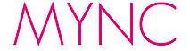 Mync Beauty's Company logo