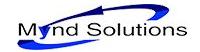 Mynd Solutions's Company logo