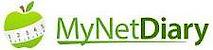MyNetDiary's Company logo