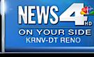 MyNews4's Company logo