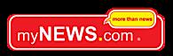 Mynews's Company logo