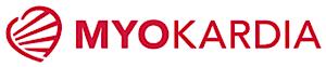 MyoKardia's Company logo