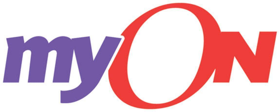 Image result for myon logo