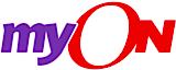 myON's Company logo