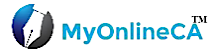 MyOnlineCA's Company logo