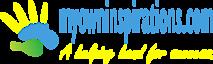 Myowninspirations's Company logo