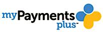 MyPaymentsPlus's Company logo