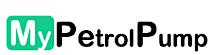 MyPetrolpump's Company logo