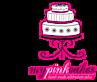 Mypinkcakes's Company logo