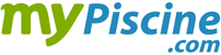 Mypiscine's Company logo