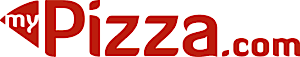 MyPizza's Company logo