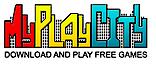MyPlayCity's Company logo