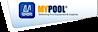 Mypool.com Logo