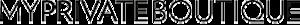 Myprivateboutique.ch's Company logo