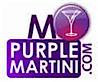 MyPurpleMartini's Company logo