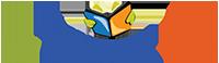 Mypustak's Company logo