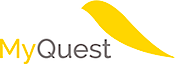 Myquest's Company logo