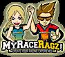 Myraceragz's Company logo