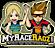 Soulseed Tees's Competitor - Myraceragz logo