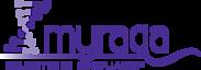 Myraqa's Company logo