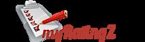 Myratingz's Company logo