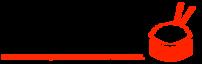 Myrice's Company logo
