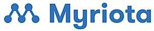 Myriota's Company logo