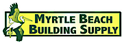Myrtle Beach Building's Company logo