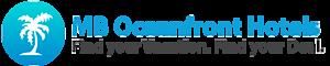 Myrtlebeachoceanfronthotels's Company logo