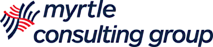 Myrtle Consulting Group, LLC's Company logo