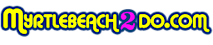 Myrtlebeach2do's Company logo