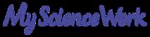 MyScienceWork's Company logo