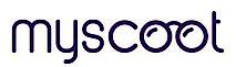 MyScoot's Company logo