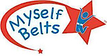Myself Belts's Company logo