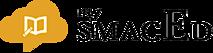 mySMACED's Company logo