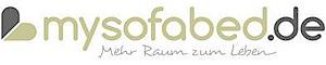 Mysofabed.de's Company logo