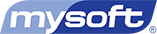 Mysoft Ltd's Company logo