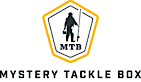 Mystery Tackle Box's Company logo