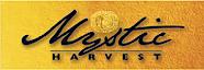 Mystic Harvest's Company logo