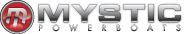 Mystic Power Boats's Company logo