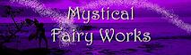 Mystical Fairy Works's Company logo